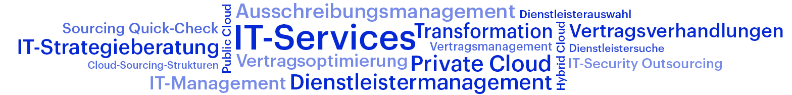 wordcloud_it-beschaffung_qualitaet_3.png