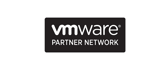 vmware_partner_network.jpg
