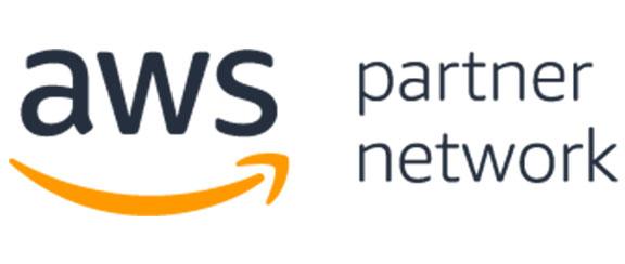 AWS APN Logo jpg