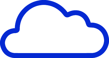 icon_cloud_1