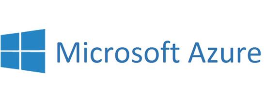 Cloud Lösung, Cloud Lösungen der matrix, Microsoft Azure