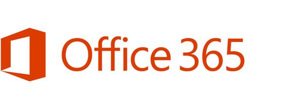 Cloud Lösung, Cloud Lösungen der matrix, Microsoft Office 365
