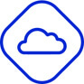 Cloud_Services_Icon.jpg