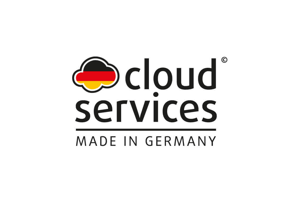 Cloud_Services_Made_in_Germany_1138x780.jpg