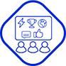Einführungsveransaltung, Icon