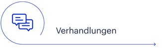 it-ausschreibungsmanagement_4.png