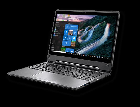 Mockup_laptop.png