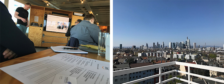 news aws roundtable frankfurt_iT