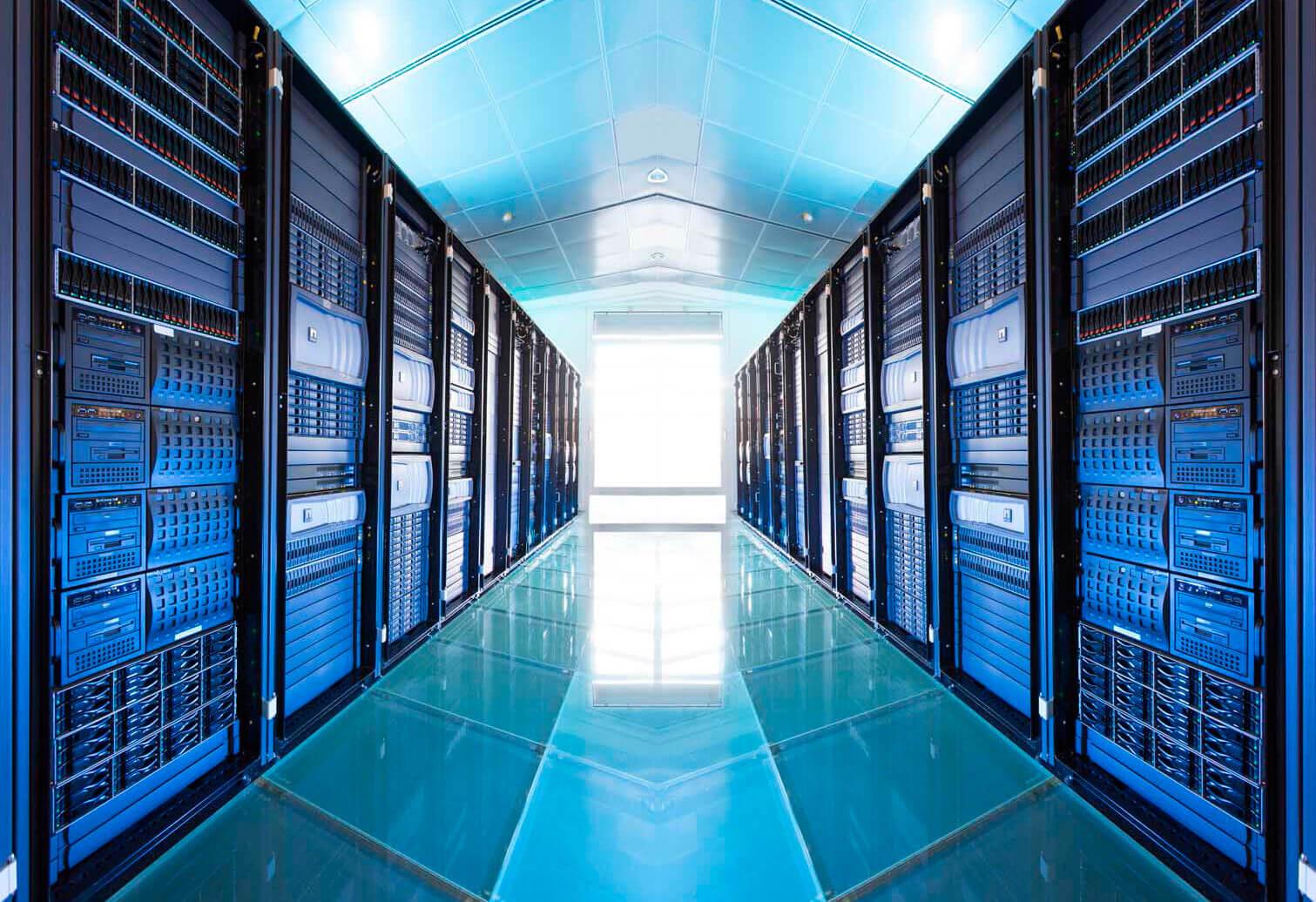 Serverraum_1138x780.jpg