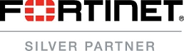 Fortinet, Fortinet silver partner