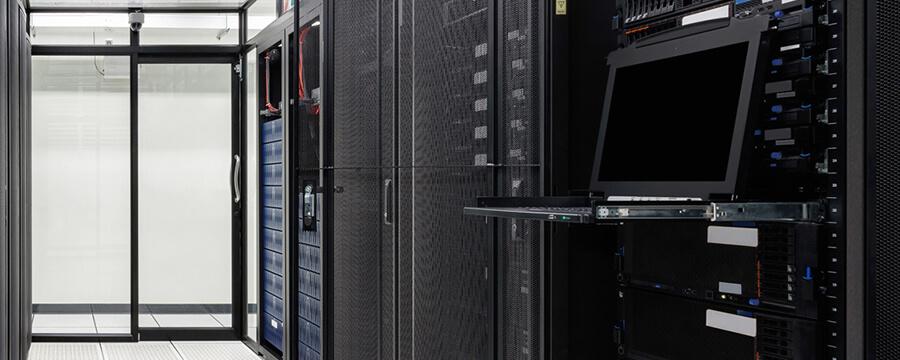Stellenausschreibung matrix IT-Services