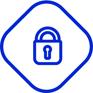 strengste_sicherheitsstandards_icon.png