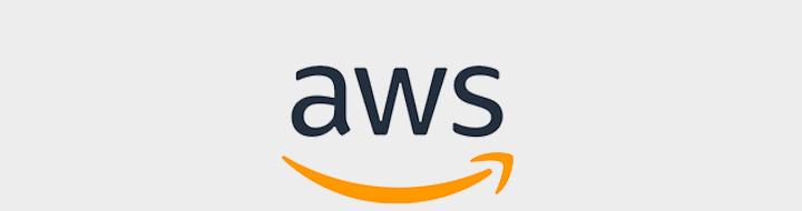 Zertifizierung, matrix technology AG, AWS Zertifizierungen, AWS, Amazon Web Services