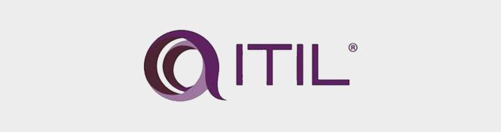 Zertifizierung, matrix technology AG, ITIL, ITIL Foundation V3,  ITIL V3 Expert