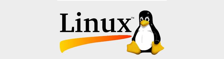 Zertifizierung, matrix technology AG, Linux, LPIC-1, LPIC-2