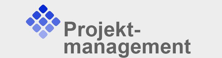 Zertifizierung, matrix technology AG, Projektmanagement, agiles Projektmanagement